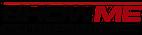 logo-showme-small-logo